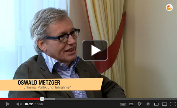 interview_metzger2