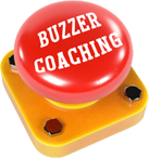 Buzzer Coaching
